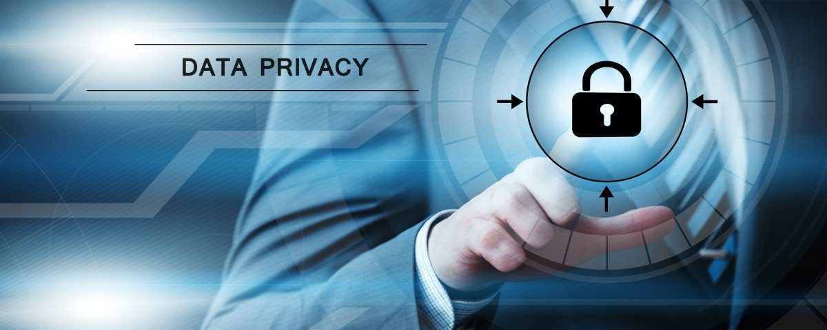 foorma protección de datos